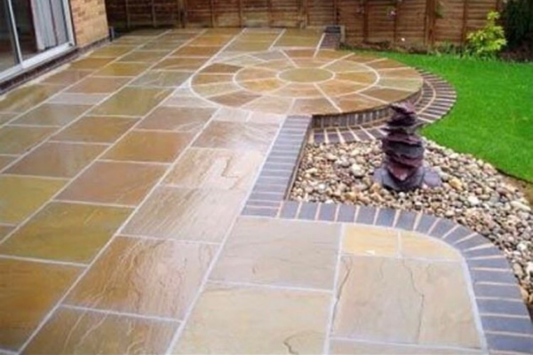Driveway Drainage Experts in  London